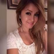 clara745714's profile photo