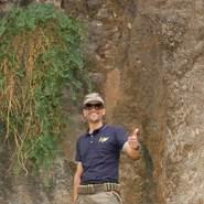 tradera's profile photo