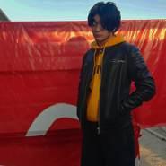 basitr571907's profile photo