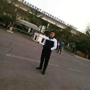 bohodirq335207's profile photo