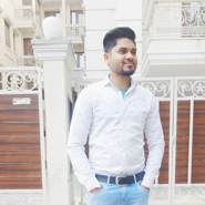 pradeeph11759's profile photo