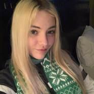 alyssaj602035's profile photo