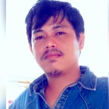 ruslanr710232_Riau_أعزب_الذكر