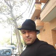 jony34265's profile photo