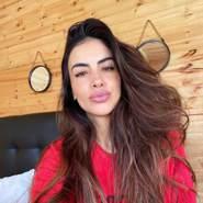 jessicar824042's profile photo