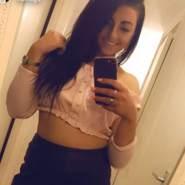 myla637's profile photo