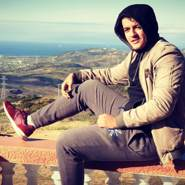 soufianez's profile photo