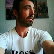 rubeng227110's profile photo