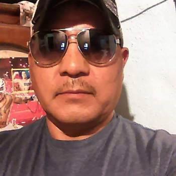 ricardor680105_Baja California_Svobodný(á)_Muž