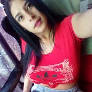 Alejita0312's profile photo