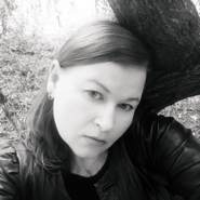 svetlanab892946's profile photo