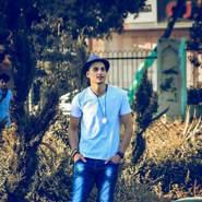 amjads946599's profile photo