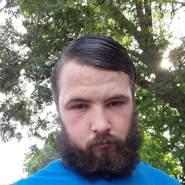 danielg254195's profile photo