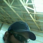 stevem326328's profile photo
