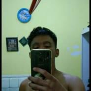 arfadiansyahi's profile photo