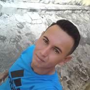 davidj637829's profile photo
