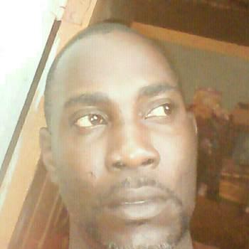 chrise255145_Saint Ann_Single_Male