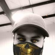 victord402159's profile photo