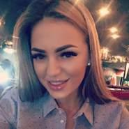 bethany521627's profile photo