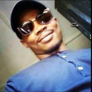 cashtro826833's profile photo