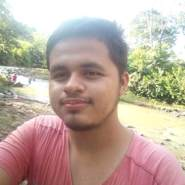 jhonatan810646's profile photo