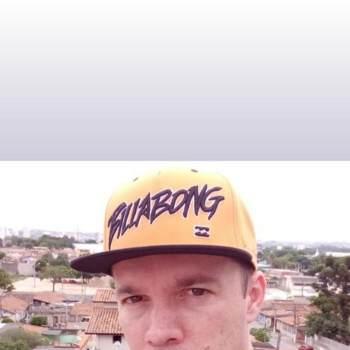 jr_juninho_junior_Sao Paulo_Singur_Domnul
