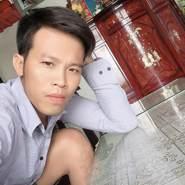 nhath699865's profile photo
