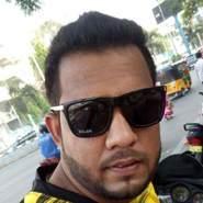 mdg2120's profile photo