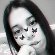 lara112627's profile photo