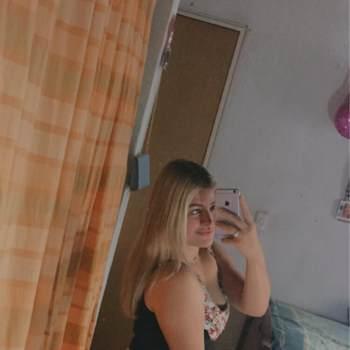 AmandaPW_Portuguesa_Single_Weiblich