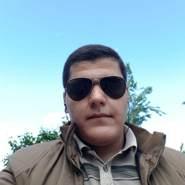 abtins854641's profile photo