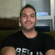 sergio777915's profile photo