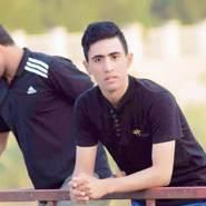 aalyh579286's profile photo