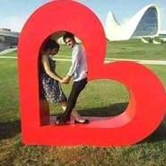 siham329559's profile photo