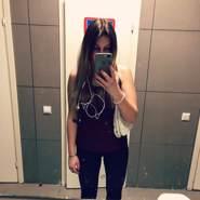 noemi286442's profile photo