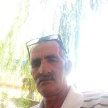 simom75944_Fes- Meknes_Singur_Domnul