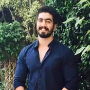 maliks197182's profile photo