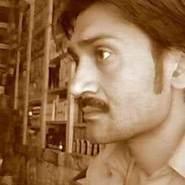jibranj47305's profile photo