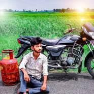 murshid308674's profile photo