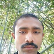 abdulj720686's profile photo