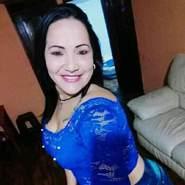 sofiag912827's profile photo