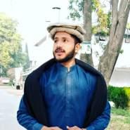 muhammadu118111's profile photo