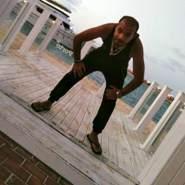 mohammeds570080's profile photo