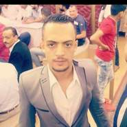 mohamedm12830's profile photo