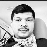 arshadc422373's profile photo