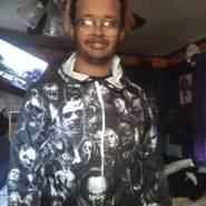 cody241311's profile photo