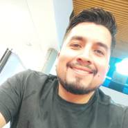 adrian427128's profile photo