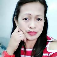 nenitar606976's profile photo