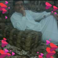 user_zdor169's profile photo