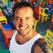 jamedavid1493's profile photo